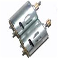 GT Model QS8005 helicopter parts -12 Main motor A+B,G.T. model 8005 rc helicoptero parts