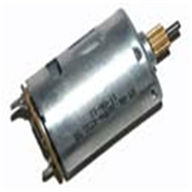 GT Model QS8005 helicopter parts-14 Main motor with short shaft,G.T. model 8005 rc helicoptero parts