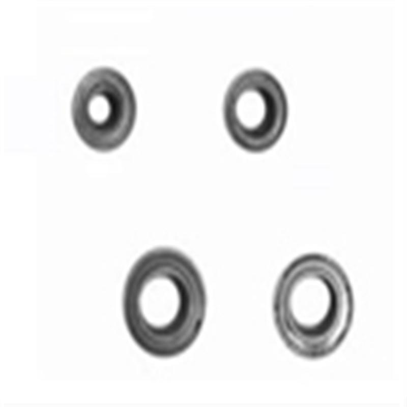 GT Model QS8005 parts -17 Bearing set,G.T. model 8005 rc helicoptero parts