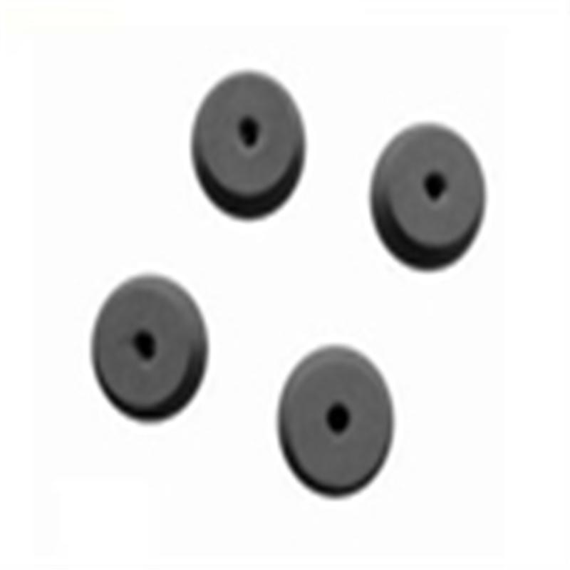 GT Model QS8005 parts-23 Protect rubber balls,G.T. model 8005 rc helicoptero parts