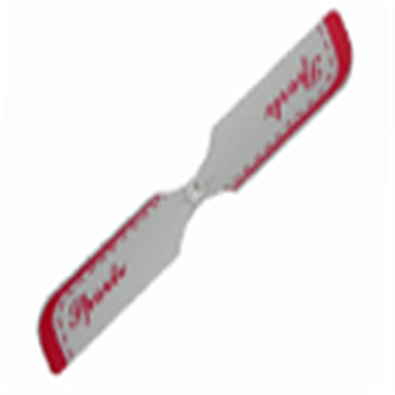 GT Model QS8005 parts-29 tail blade,G.T. model 8005 rc helicoptero parts