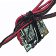 GT Model QS8005 parts-33 PCB Board Receiver,G.T. model 8005 rc helicoptero parts