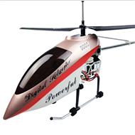 G.T.MODEL HELICOPTER GT QS8005 rc helicopter and QS 8005 Spare parts