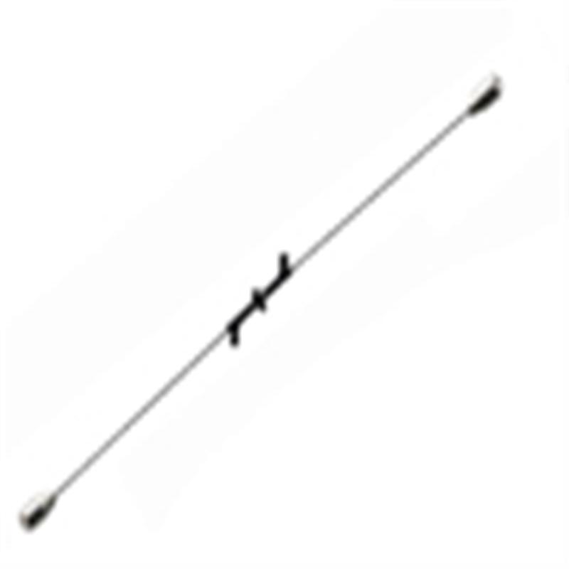 double horse DH 9100 rc helicopter parts-01 balance bar