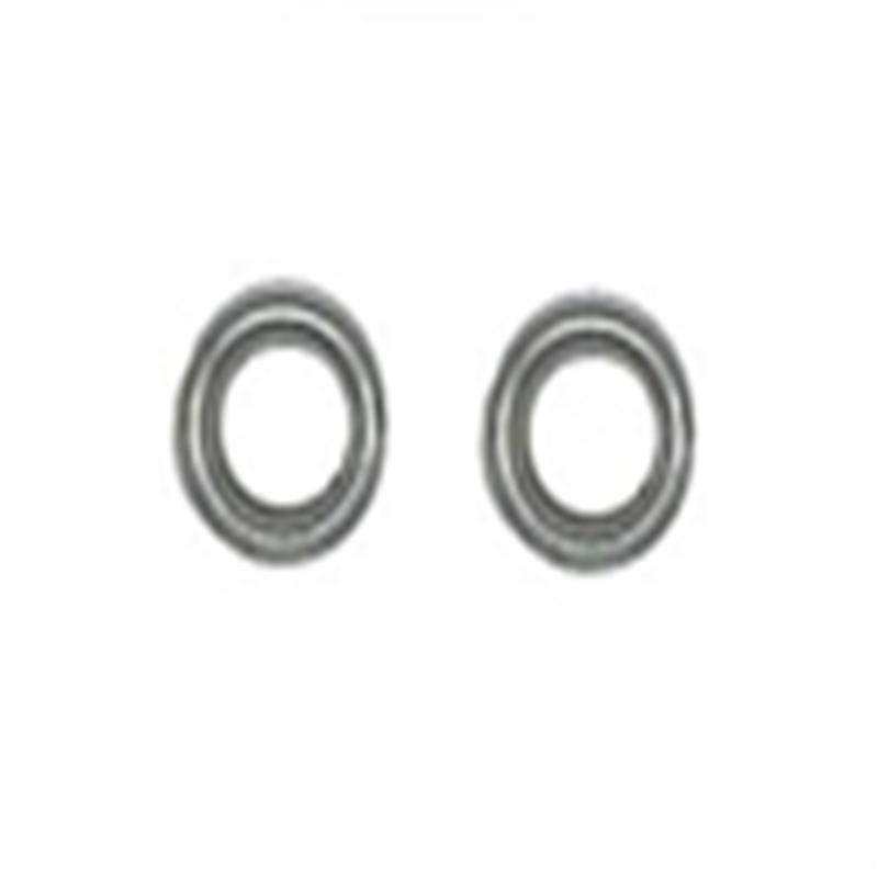 double horse DH 9100 rc helicopter parts-05 bearing(7x4x2)