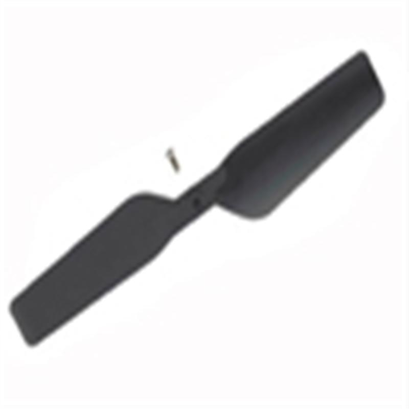 double horse DH 9100 rc helicopter parts-19 tail blade