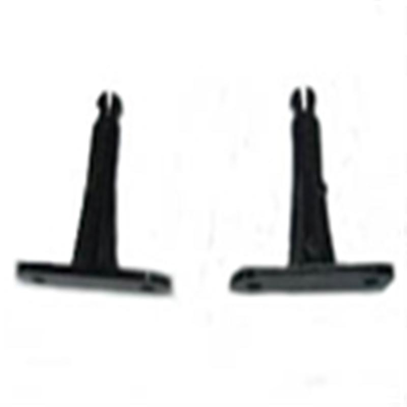 double horse DH 9100 rc helicopter parts-26 Head cover canopy holder