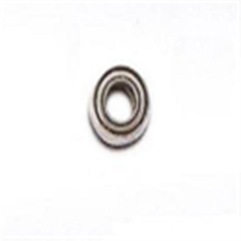 double horse DH 9101 rc helicopter parts-05 bearing(5x25x1.5)