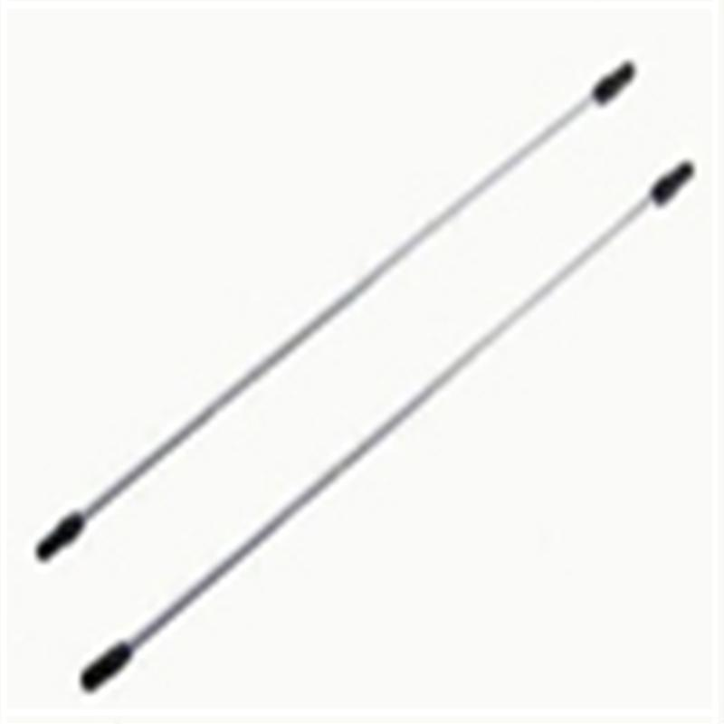 double horse DH 9101 rc helicopter parts shuangma 9101 parts-15 decorative bar