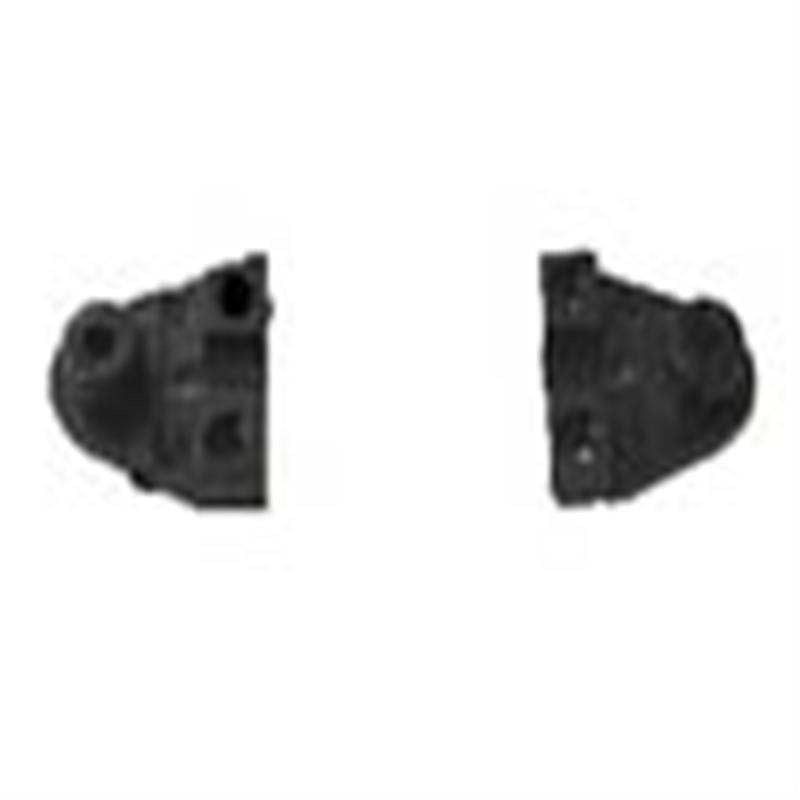 double horse DH 9101 rc helicopter parts shuangma 9101 parts-33 grip set holder