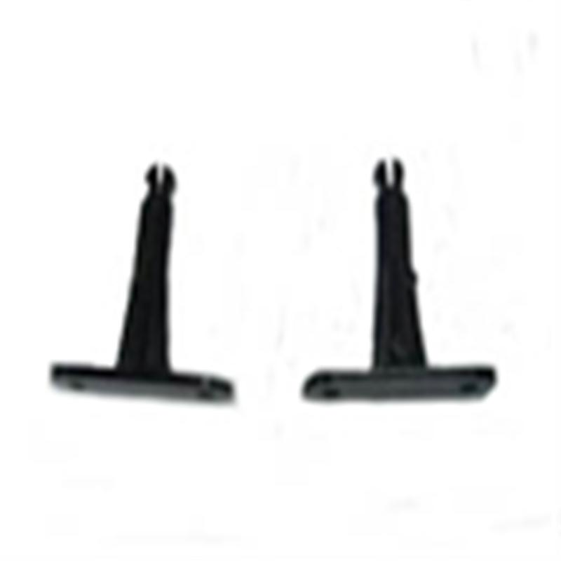 double horse DH 9101 rc helicopter parts shuangma 9101 parts-34 Head cover canopy holder
