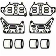 shuangma DH 9102 rc helicopter parts double horse 9102 parts-09 Decoration Aluminum Plates