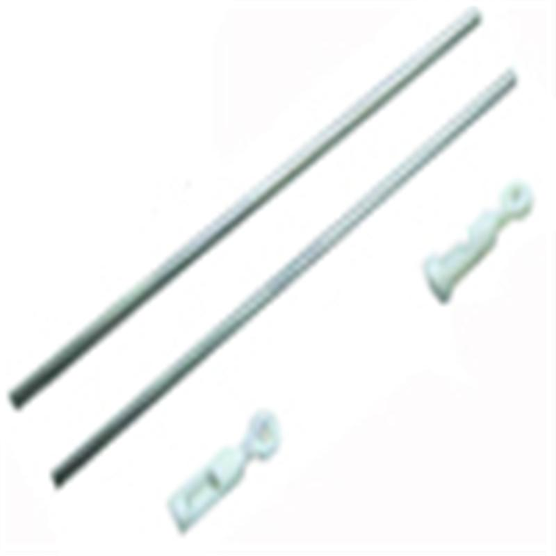 shuangma DH 9102 rc helicopter parts double horse 9102 parts-15 Decoration stick