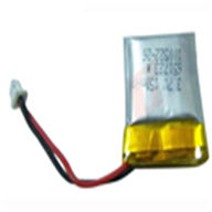 shuangma DH 9102 rc helicopter parts double horse 9102 parts-18 battery