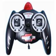 shuangma DH 9102 rc helicopter parts double horse 9102 parts-22 Remote controller