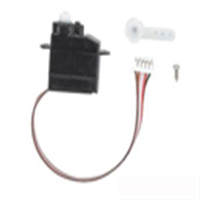 double horse 9103 parts-13 Servo,shuangma DH 9102 rc helicopter parts