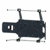 double horse 9103 parts-16 Undercarriage,shuangma DH 9102 rc helicopter parts