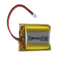 double horse 9103 parts-21 Li-ion battery 3.7V ,shuangma DH 9102 rc helicopter parts