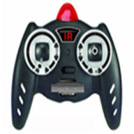 double horse 9103 parts-27 Remote Controller,shuangma DH 9102 rc helicopter parts