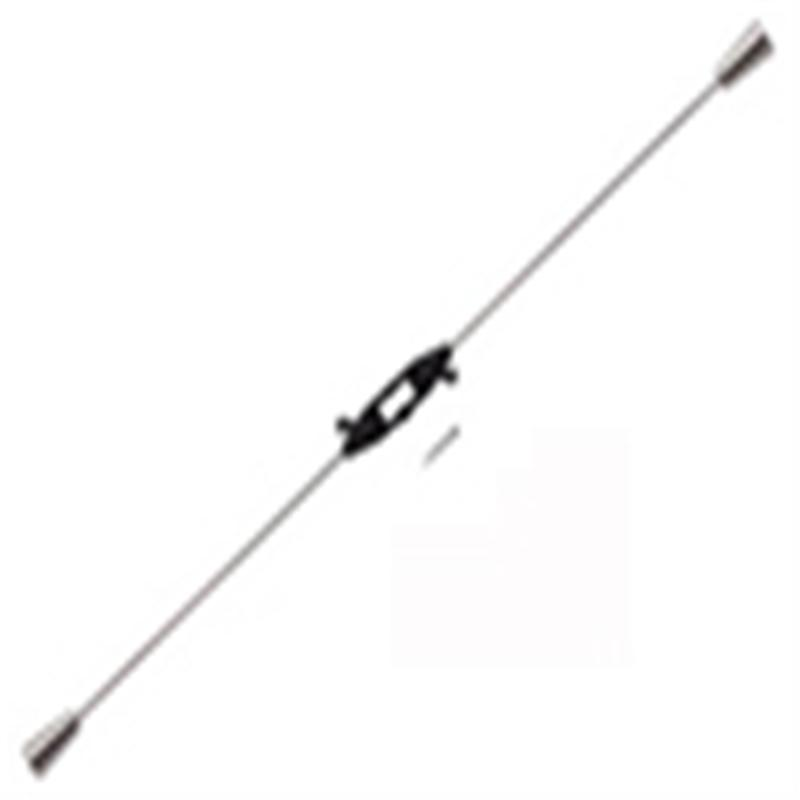 double horse 9104 helicopter parts-01 balance bar,shuangma DH 9104 rc helicopter parts