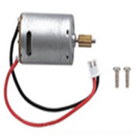 double horse 9104 parts-10 motor set,shuangma DH 9104 rc helicopter parts