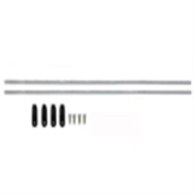double horse 9104 parts-13 Decorative bar,shuangma DH 9104 rc helicopter parts