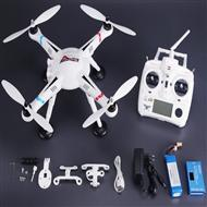 wltoys V303 Quadcopter Wl toys V303 Quadcopter UFO Model and WL-V303 rc helicopter parts FPV-Quadcopter-all Medium-Quadcopter-all