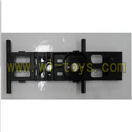 FeiLun FX059 rc helicopter parts-27 Upper Main frame