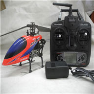 FeiLun FX071 RC Helicopter FX071 toys model and Helicopter Parts