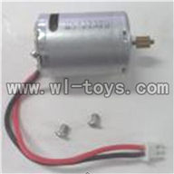Feilun FX071 FX071C RC Helicopter parts, FX071-parts-19 Main motor