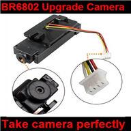 BoRong BR6802 Quadcopter parts BR6802 Upgrade Camera Unit