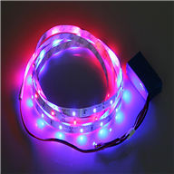 BoRong BR6802 Quadcopter parts BR 6802 Upgrade LED Light