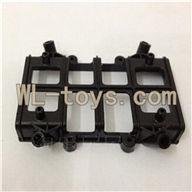 XinXun X30 X30V Quadcopter parts, Xinxun-X30-parts-16 Battery Case