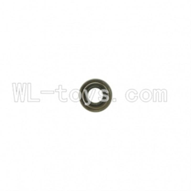 UDI U7 RC helicopter parts-14 small bearing