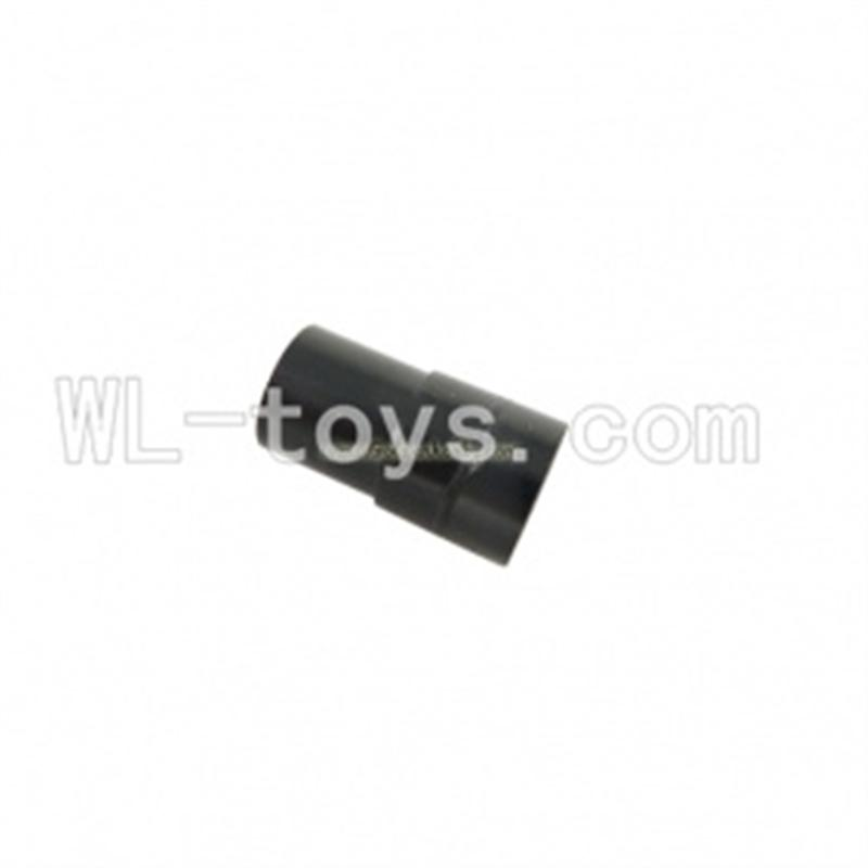 UDI U7 RC helicopter parts-15 Bearing Collar