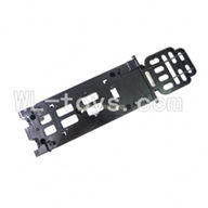 UDI U7 RC helicopter parts-32 Plastic Board