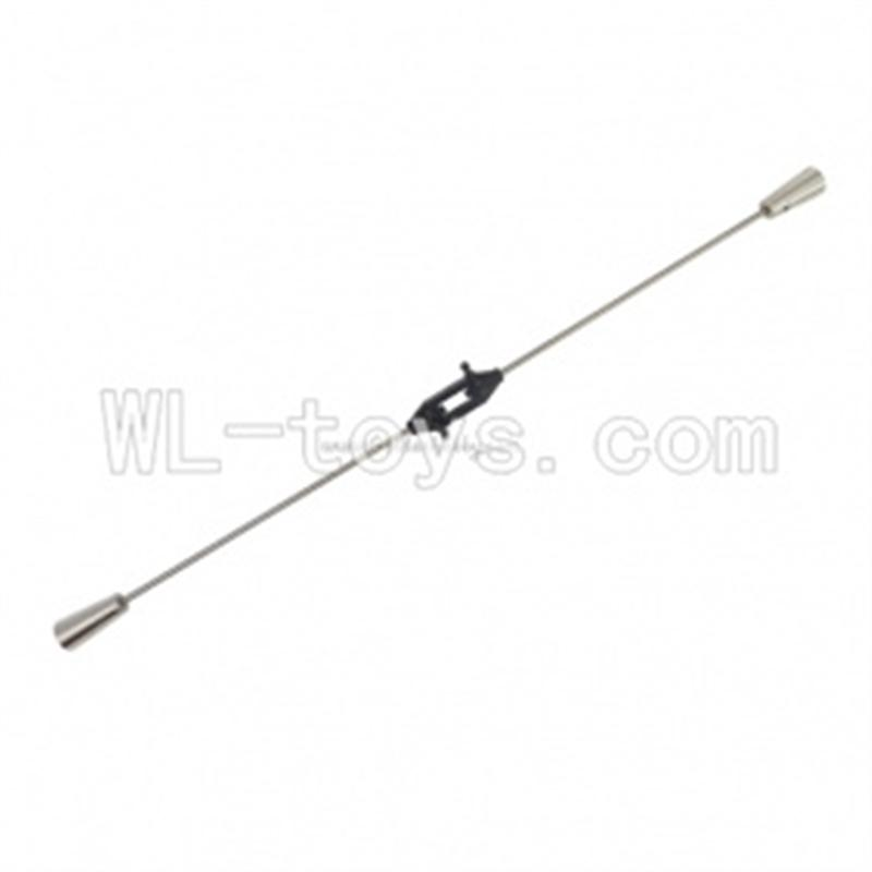 UDI U12 U12A RC helicopter parts-16 Balance bar