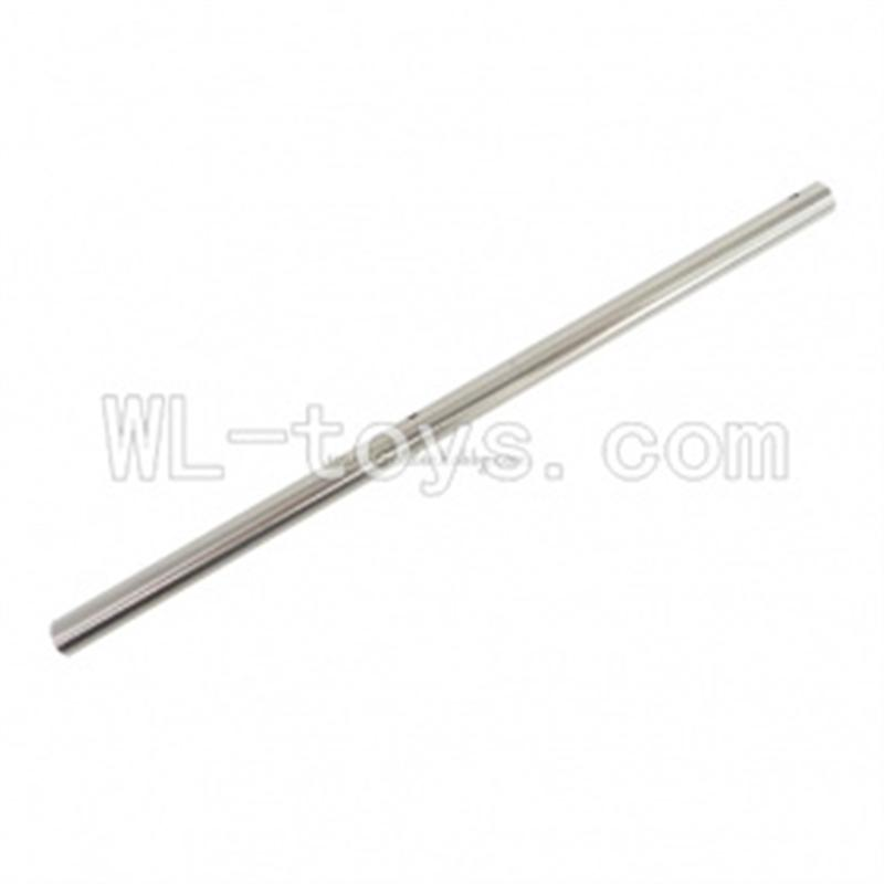 UDI U12 U12A RC helicopter parts-19 Main Shaft
