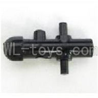 UDI U822 rc helicopter parts-19 Head of the inner shaft
