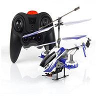 UDI U823 RC helicopter and UDI U823 model parts list
