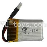 UDI U830 RC Quadcopter parts-05 Battery
