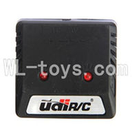 UDI U830 RC Quadcopter parts-12 Balance charger