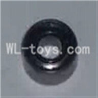 UDI U17 rc helicopter parts-37 Small bearing