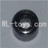 UDI U23 rc helicopter parts-35 Small bearing