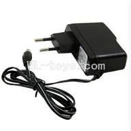UDI U25 rc helicopter parts-12 Charger