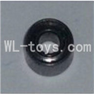 UDI U25 rc helicopter parts-42 Small bearing