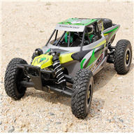 WLtoys A939 RC racing car,desert rc truck Off-road,WL toys A939 Off-road rc car Wltoys-Car-All