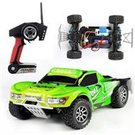 WLtoys A969 RC Car,desert Off Road Buggy rc car,WL toys A969 rc racing car parts