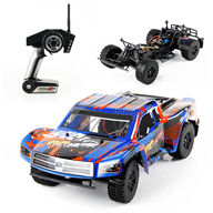 WLtoys L989 RC Car,desert Off Road Buggy WL toys L989 rc racing car L989 rc car Wltoys-Car-All