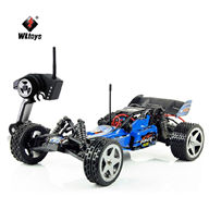 WLtoys L202 desert Off Road Buggy, 1/12 1:12 rc Drift Car, WL toys L202 rc racing car L202 rc car Wltoys-Car-All